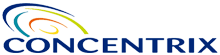 Concentrix Assessment Center